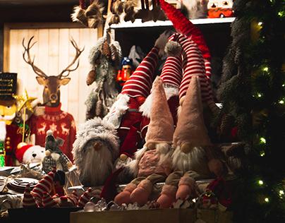 Christmas Collection II
