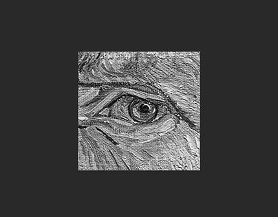 Жизнь и творчество Ван Гога