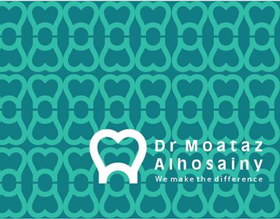 Dr Moataz Alhosainy