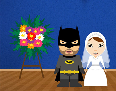 Wedding Video 03