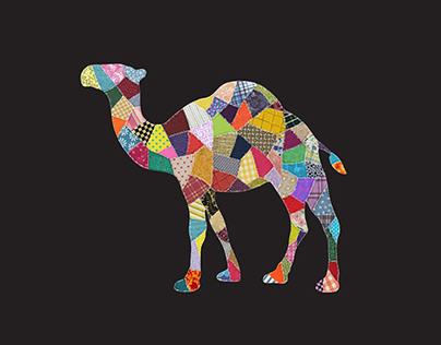 Camel: Inspiring Creativity