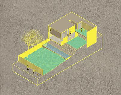 tdAs / taller de Arquitecturas