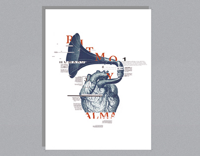 Tipografía e imagen