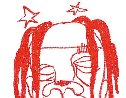 / PASTEL ARTISTS / Part.1