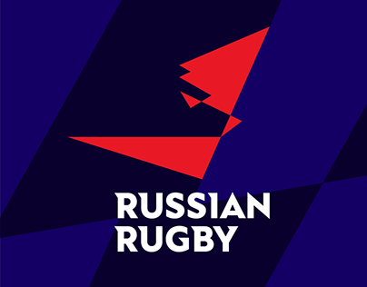 Russian rugby