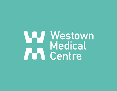 SODIC Westown Medical Centre