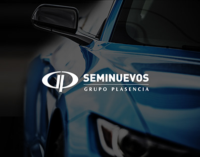 Seminuevos | Grupo Plasencia