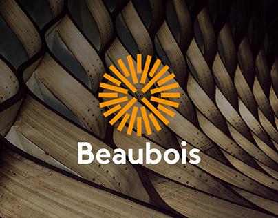 Beaubois Russian Localization