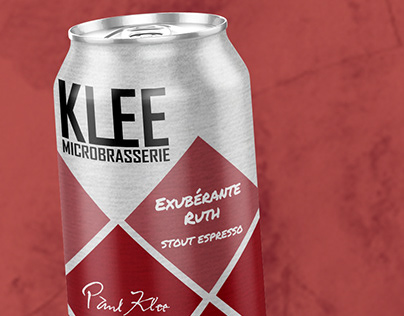 Klee Microbrasserie