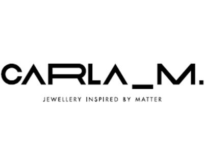 CARLA_M. - Jewellery Inspired By Matter [PT/EN]