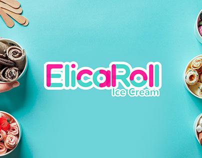 ElicaRoll