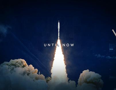 Mission to Mars Primetime Promo by NASA TV