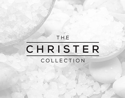 The Christer Collection