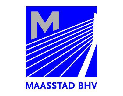 Maasstad BHV Identity