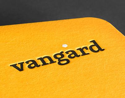 vangard Arbeitsrecht