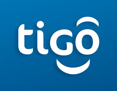 Tigo Bolivia Digital