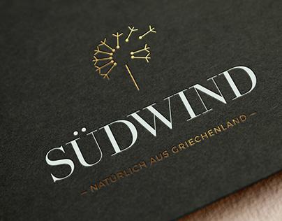 Südwind Branding