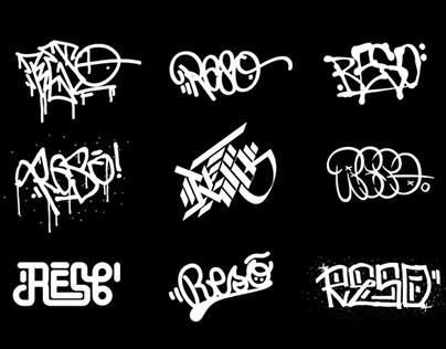 .reso streetwear