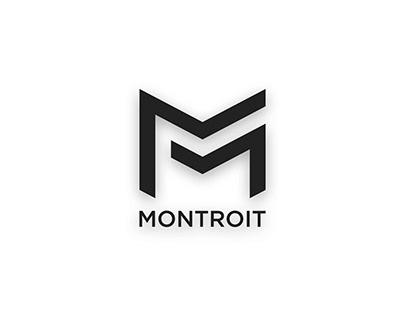 Montroit