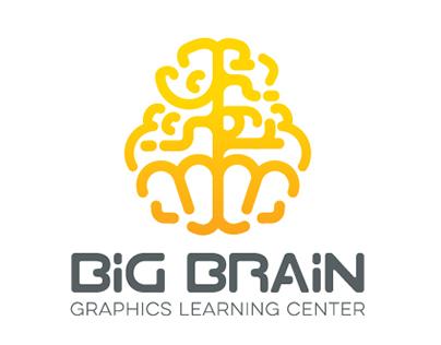 Big Brain Branding