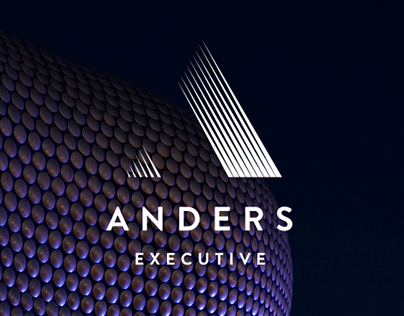Anders Executive