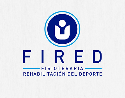 FIRED fisioterapia