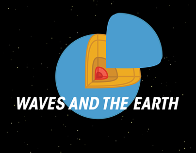 Waves And The Earth