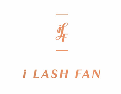 iLashFan manual
