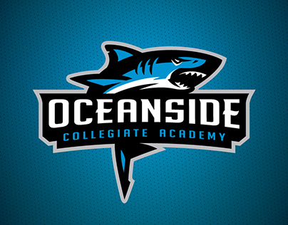 Oceanside Collegiate Academy