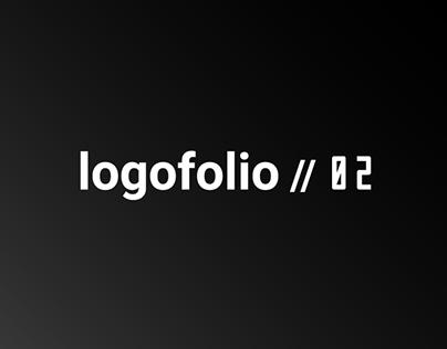 Logofolio // 02