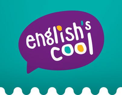 English's Cool