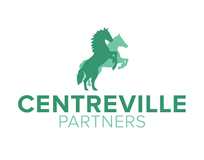 Centreville Partners