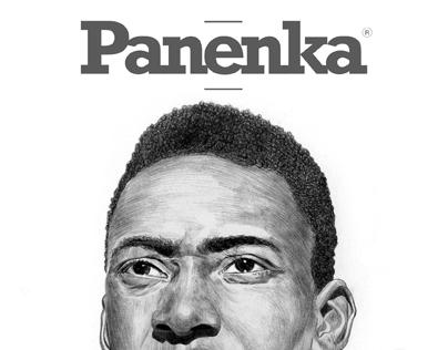 PANENKA : 2013-2014