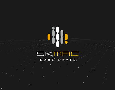 SKMac