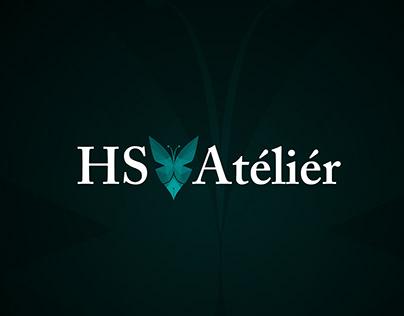 HS Atelier