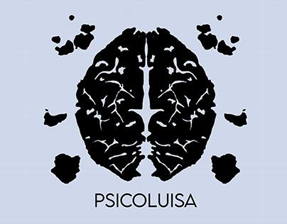 Logo para clínica psicológica