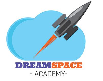 DreamSpace Logo