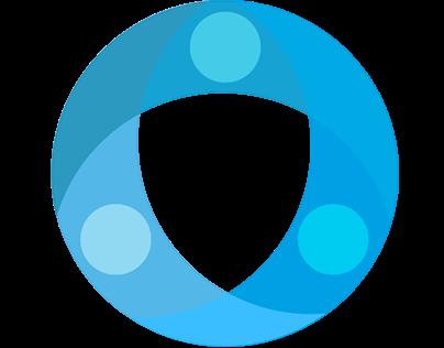 Ubuntu Credit Union