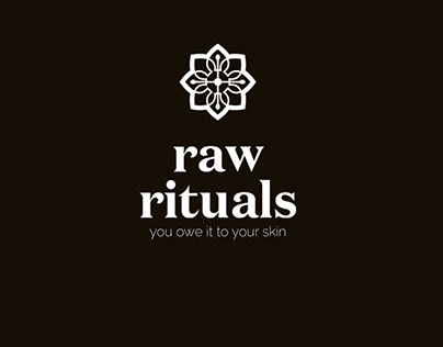 Raw rituals