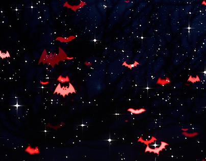 Bats Night