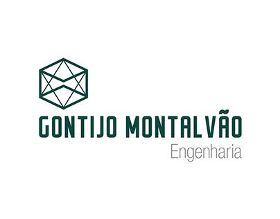 Gontijo Montalvão