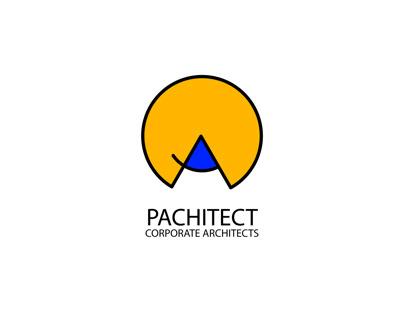 Pachitect - Corporate Architects