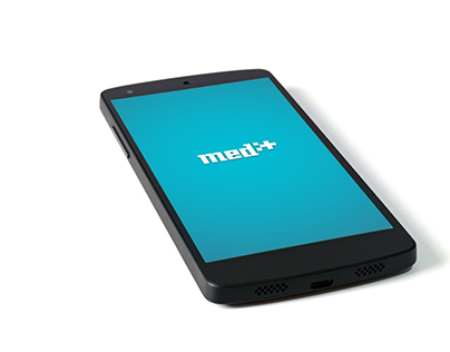 MedIT, Android App