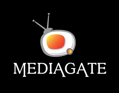 Media Gate