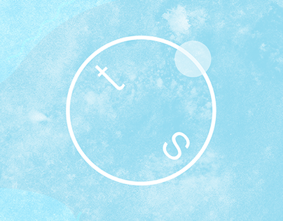 Personal logo - identity development