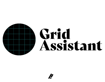 Grid Assistant - Free Template