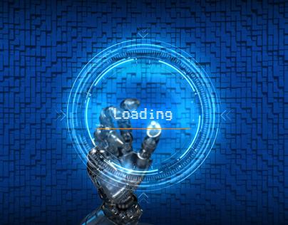 RoboArm | Openers