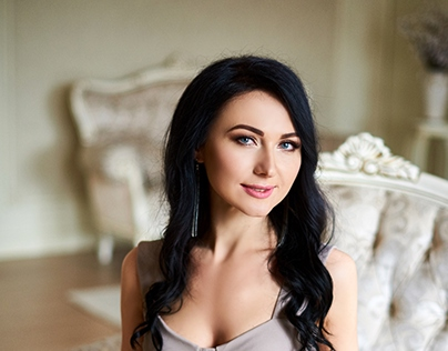 gorgeous russian women in charmdate.com