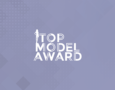 TOP MODEL AWARD