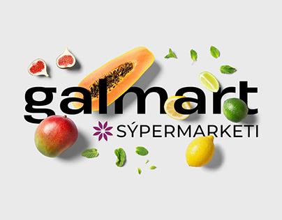 Galmart